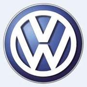 Фирменное техническое обслуживание и ремонт автомобилей VW Group фото