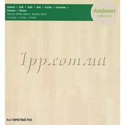 Паркетная доска Upofloor Ясень натур масло белое 3-х фото