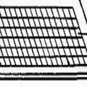 Вентиляционные решетки разных размеров фото