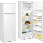 Холодильники, Холодильник НОРД. фото