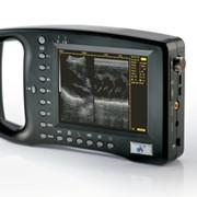 Ветеринарный УЗИ сканер AcuVista VT880b фото