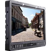 "Продакшн монитор SmallHD 1703 HDR 17"" (MON-1703HDR) 2172 фото"