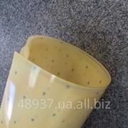 Стеклотекстолит СТЭФ 1,0мм, код 10806 фото