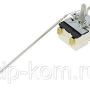 Терморегулятор 50 *- 270 *C 55.13059.220 фото