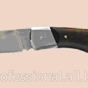 Нож - Пума 1 пред. фото