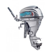 4х-тактный лодочный мотор Mikatsu MF30FHL фото