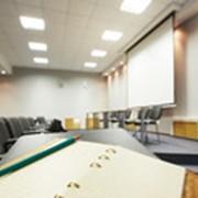 Конференц-сервис Hotel National,Националь для бизнеса фото