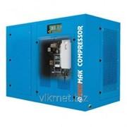 Винтовой компрессор EKO 160 VST фото