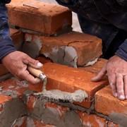 Трудоустройство в Польше Каменщиком-штукатуром фото