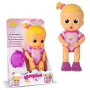 IMC Toys BLOOPIES Кукла для купания Луна, в открытой коробке (90774) фото