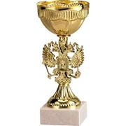 Кубок RUS001 фото