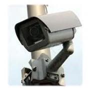 Установка, монтаж и проектирование систем видеонаблюдения в Астане, видеонаблюдение, в Астане фото