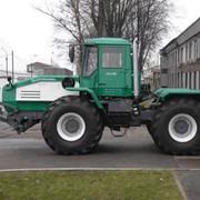 Продажа тракторов ХТА-200 в Казахстане фото