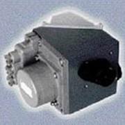 Механизм исполнительный электрический однооборотный фото