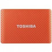 Жесткие диски внешние Toshiba PA4274E-1HEO фото