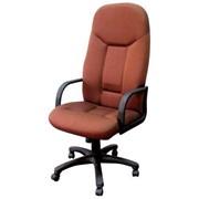 Кресло для руководителя «КД-263» пластик фото