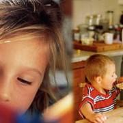 Няня ребенку от 1 года до 5 лет фото