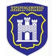 Бюро переводов в Житомире и Житомирской области фото