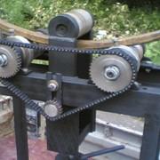 Аренда строительного и садового оборудования фото
