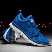 Adidas CLOUDFOAM GROOVE фото