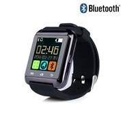 Умные сенсорные часы Smartwatch U8 фото