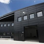 Проектирование заводов пищевой промышленности, про фото