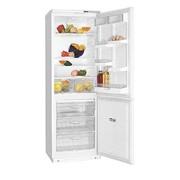 Холодильник Атлант ХМ-4012-022 фото