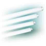 Утилизация ртутьсодержащих ламп ЛБ, ДРЛ фото