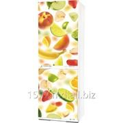 Холодильник Snaige RF 36SM-S10021 Артикул: 072 фото