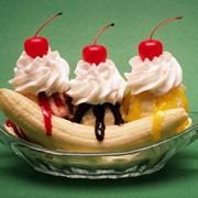 Продажа сладкой выпечки оптом. Поставки продуктов питания. фото