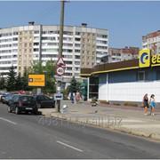 Сдам посуточно квартиру в Минске ул Воронянского фото