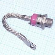 Тиристор Т161-160-5 фото