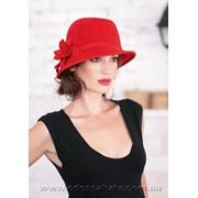 Фетровые шляпы Helen Line модель 301-3 фото