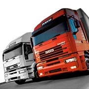 Оценка транспорта и автотранспорта фото