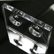 Фрезерная резка акрил, САН, полистирол, полиамид, ПВХ и др.) металл до 12 мм, дерева,бумаги, оракала фото