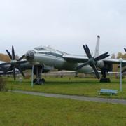 Испытания авиационного бортового оборудования по параметрам ЭMC фото
