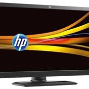 Телевизор жидкокристаллический, LCD HP ZR2740w 27 фото