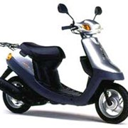 Мопед, скутер Yamaha Jog Aprio 2 4LV, купить, цена фото