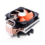 X147H X-COOLER вентилятор для процессора (CPU FAN) фото