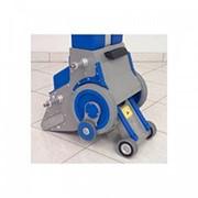 SANO Лестничный колесный подъемник для инвалидов LIFTKAR PT adapt 160 фото