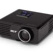 Проектор Acer K11 фото