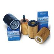 Фильтр Масляный Hexen OC 3152 - OE 674/5 - HU 7001x Kia, Hyundai CRISI фото