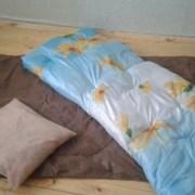 Спальные комплекты белья фото