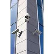 Инжиниринг зданий фото