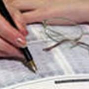 Бизнес-планирование для привленчения иностранных инвестиций фото