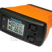 Измеритель-сигнализатор поисковый ИСП-PM1704A /М/ГН/ГНМ фото