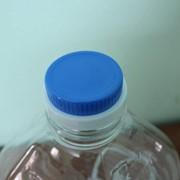 Емкость пластиковая, Емкость пластиковая в Казахстане фото