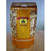 Арахис «Амро» 200 гр. фото