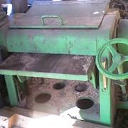 Услуги ремонта, монтажа, наладки промышленного оборудования фото