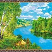 Гобеленовая картина 40х60 GS347 фото